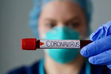 Банки против коронавируса: как финучреждения помогают в борьбе с эпидемией