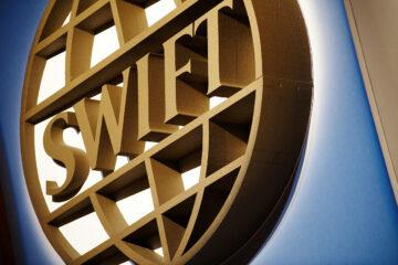SWIFT объявила о запуске gpi Instant: что известно о новом сервисе