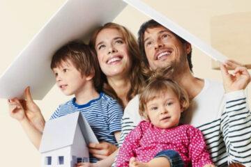 Ипотечное кредитование в 2021 году: мнения банкиров