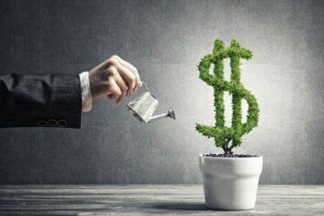 Самые прибыльные активы 2020 года: выбираем лучшие