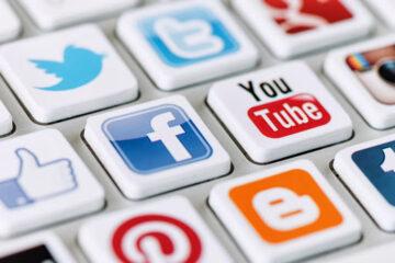 Banker Review: обзор соцсетей экспертов с 30 ноября по 4 декабря