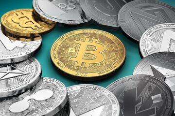 Експерти Wirex вирахували середній вік власників криптовалют: ОПИТУВАННЯ