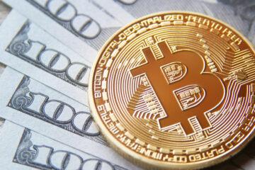 Bitcoin обновил ценовой рекорд: сколько стоит криптовалюта