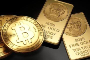 Bitcoin потерял еще 10% стоимости: в каком случае монета подешевеет до $30000