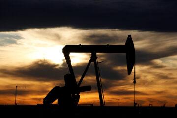 Конец нефтяного ралли: почему цены на Brent и WTI устремились вниз