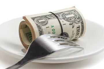 У доллара открылось «второе дыхание»: что происходит с евро, фунтом и другими валютами
