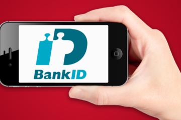 К системе BankID НБУ присоединились еще два украинских банка: подробности