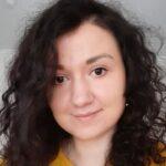 Екатерина Спорыш