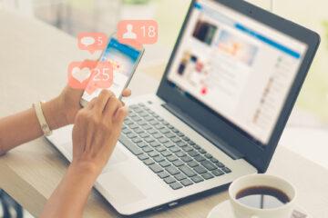 Куда инвестировать деньги и стоит ли брать кредиты: обзор соцсетей экспертов