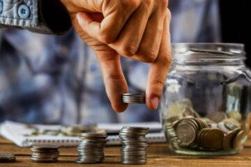 Реальная доходность депозитов не превысит 1-2%: обзор ставок в феврале