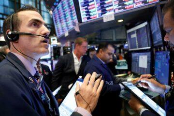 ТОП компаний, на чьи акции стоит обратить внимание в апреле