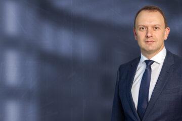 Александр Холод (ШвидкоГроші): «Очеловечивание» клиентских сервисов требует совершенствования»