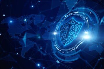 Карты, деньги, ваш пароль: насколько киберзащищен украинский финсектор
