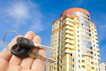 «Доступная ипотека 7%»: сколько дешевых кредитов уже получили украинцы