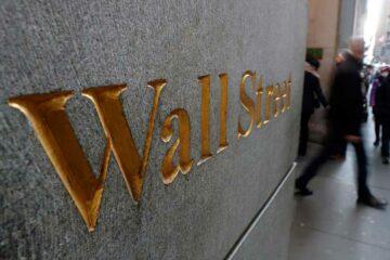 Рынок акций США завершил торги в красной зоне: Nasdaq рухнул на 3%