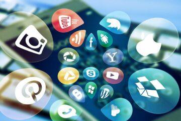 Коронавирус — главная тема для экспертов: обзор соцсетей с 8 по 12 марта