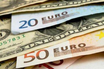 Долар і євро здають позиції на міжбанку: свіжий курс