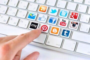 Цифровая валюта и война банков с ритейлерами: обзор социальных сетей с 29 марта по 2 апреля