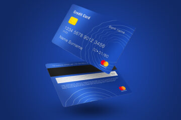 ТОП-10 кредитных карт украинских банков (апрель-2021)