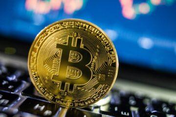 Минус $10 000 за сутки: названы вероятные причины вчерашнего краха Bitcoin