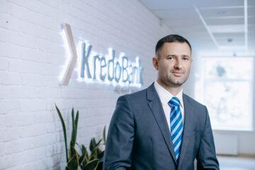 Олег Нога: «Мы хотим масштабировать бизнес за счет довольного клиента и постоянного совершенствования процессов»