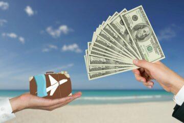 Чи вигідно брати кредити цього літа: опитування банкірів