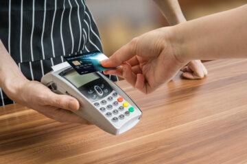 Выгодно и быстро: как перевести деньги с ПриватБанка на monobank