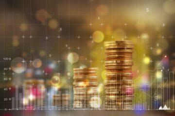 """Мешок """"вечнозеленых"""": где лучше открывать валютные вклады"""