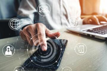 Деловой подход: насколько удобно управлять бизнесом через мобильные приложения