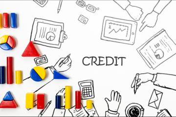 Споживча культура: як змінилися ставки за кредитами у червні