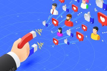 Учетная ставка, Coca-Cola и газовые долги: обзор соцсетей экспертов с 14 по 18 июня