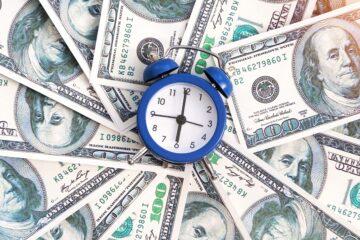 Гарантована сума зросте. Чи чекати на бум депозитів?
