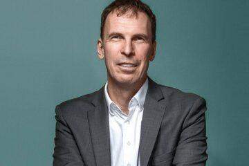 Я хочу створити банк, який вирішує проблеми: Іван Світек про свою місію в Юнекс Банку