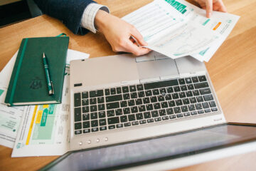 Кредитный союз потерял все лицензии на предоставление финуслуг: в НБУ назвали причину