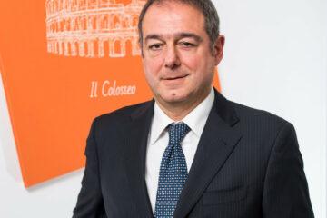 Франческо Лупо (ПРАВЕКС БАНК): «Ми можемо запропонувати клієнтам лояльні критерії застави і більш тривалий термін кредитування»