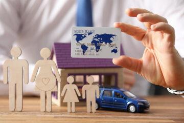 Витрачати до останку: які  можливості дають споживчі  кредити