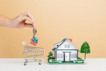 Іпотека в Україні: що пропонують банки в липні