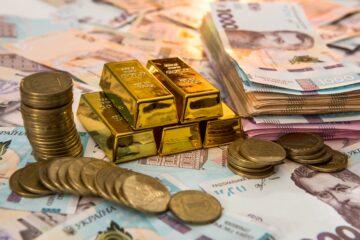 Где выгоднее: обзор депозитных программ украинских банков