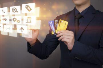 Деньги для бизнеса: какими кредитками пользуются украинские предприниматели