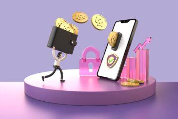 Куди поділися: 7 мобільних застосунків для контролю за особистими фінансами