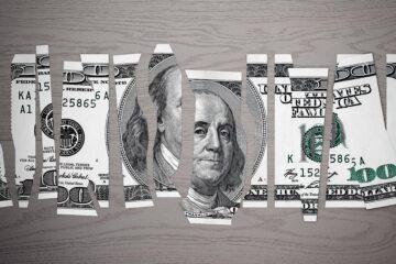 Купуй зараз — плати потім: як і де оформити «Оплату частинами»