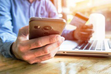 Быстрее, удобнее, безопаснее: как 5G изменит банковскую индустрию