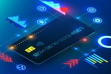 Знижки, помічники та привілеї: які фішки є у преміальних банківських карт