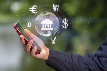 ФОП в режимі нон-стоп: в якому банку вигідніше відкрити рахунок
