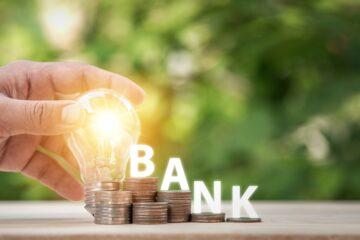 Куда вложить деньги: какие депозиты предлагают украинские банки