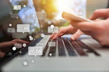 Емоції, цінності та нові клієнти: як банкам вести соціальні мережі