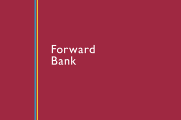 Forward Bank реализует удаленную видеоидентификацию клиентов и возможность получить виртуальную карту