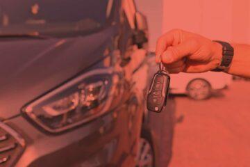 Украинский автосезон-2021: активные продажи, больше кредитов, но пока мало электрокаров