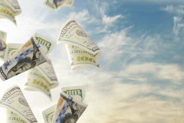 Айтишники, аграрии и моряки: что они могут получить в украинских банках