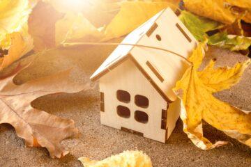 Где оформить ипотеку в Украине: предложения банков (октябрь 2021)